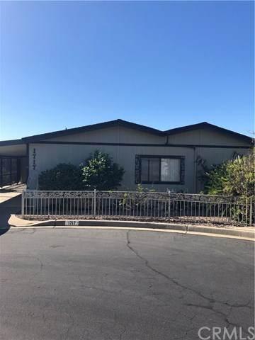 1717 Guava, Escondido, CA 92026 (#SW20236891) :: Bathurst Coastal Properties
