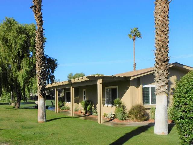35248 Bandana Circle, Thousand Palms, CA 92276 (#219052867DA) :: American Real Estate List & Sell