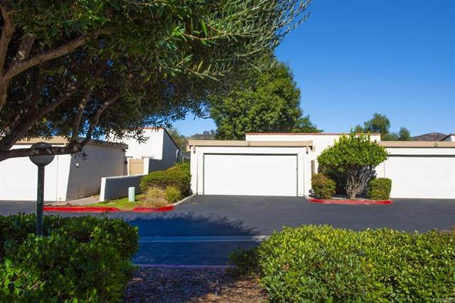 2855 Wanek Road E, Escondido, CA 92027 (#NDP2002450) :: Crudo & Associates