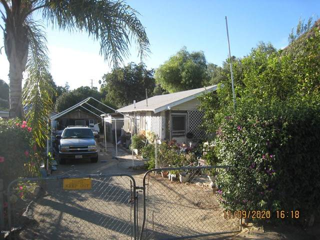 773 Orchard Street, Piru, CA 93040 (#V1-2475) :: Re/Max Top Producers