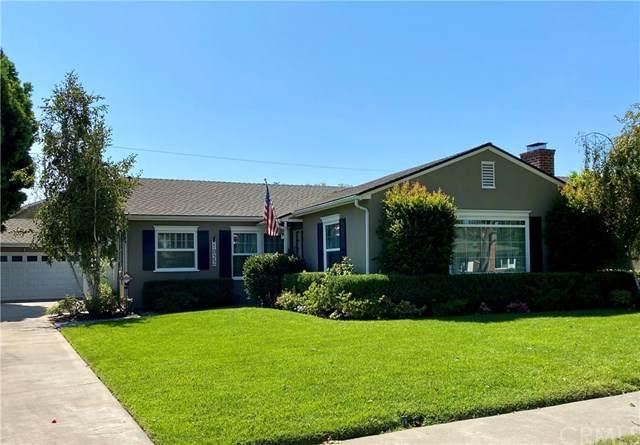 1022 W 20th Street, Santa Ana, CA 92706 (#PW20236334) :: Better Living SoCal