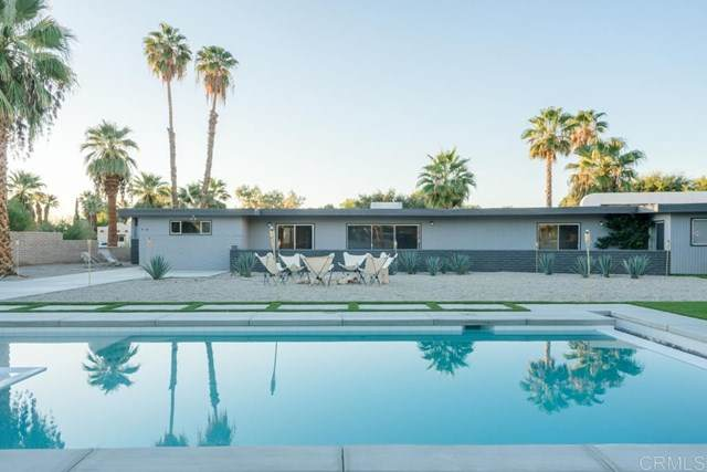 1638 De Anza Dr, Borrego Springs, CA 92004 (#NDP2002457) :: The Costantino Group | Cal American Homes and Realty