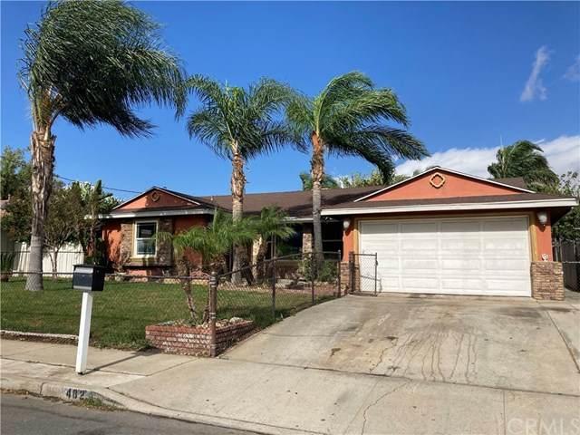 482 W Cornell Drive, Rialto, CA 92376 (#CV20237253) :: Mainstreet Realtors®