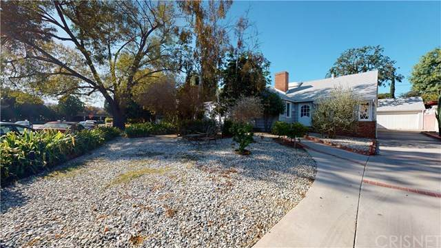 4819 Matilija Avenue - Photo 1