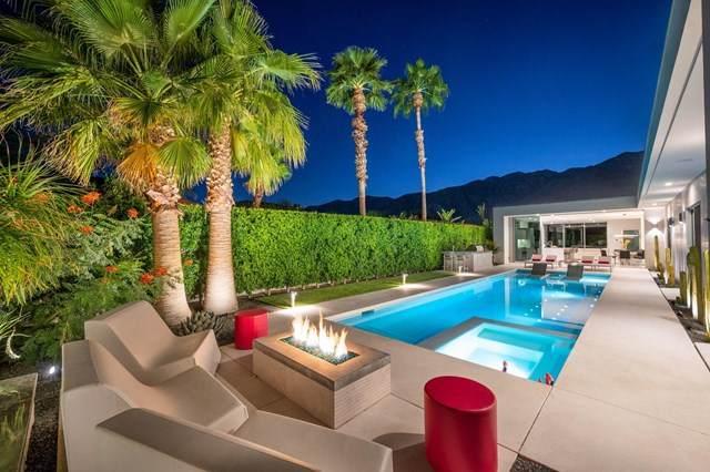 1940 S Barona Road, Palm Springs, CA 92264 (#219052904DA) :: Veronica Encinas Team