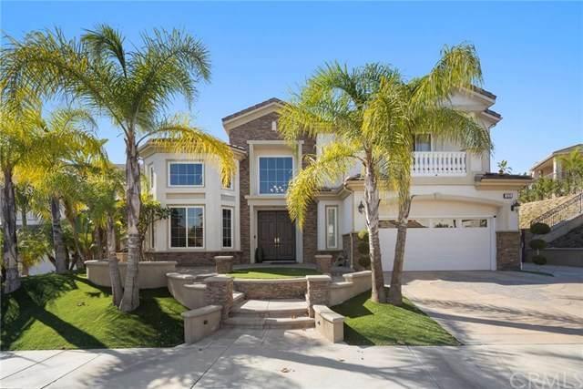 4033 Santa Anita Lane, Yorba Linda, CA 92886 (#PW20229811) :: Steele Canyon Realty