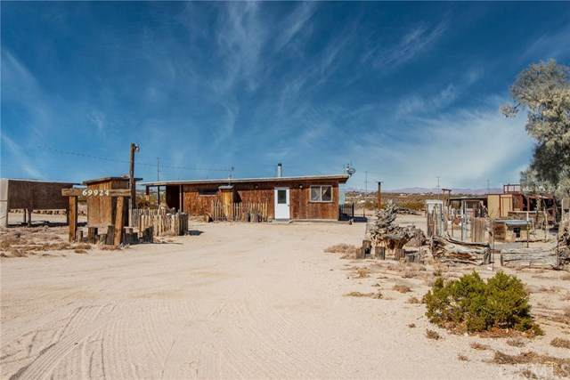 69924 Squaw Road - Photo 1