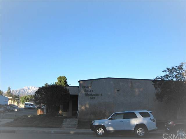 506 Wellwood Avenue - Photo 1