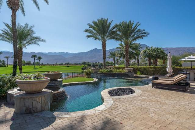 81865 Andalusia, La Quinta, CA 92253 (#219052908DA) :: The Results Group