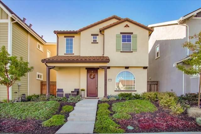 14714 Kit Carson Street, Outside Area (Inside Ca), CA 93933 (#ML81819273) :: Crudo & Associates