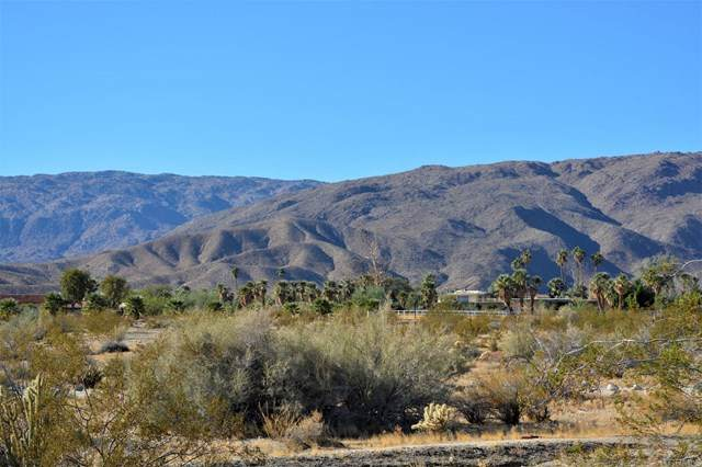 Verbena Dr Lot 193, Borrego Springs, CA 92004 (#NDP2002481) :: The Costantino Group | Cal American Homes and Realty