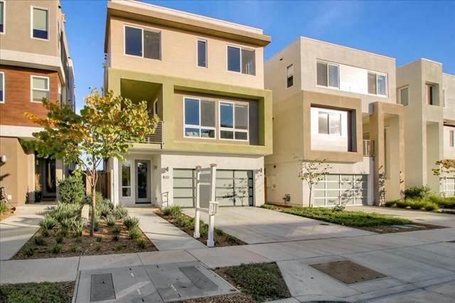 3054 Valley Of Hearts Delight Place, San Jose, CA 95136 (#ML81819918) :: Zutila, Inc.