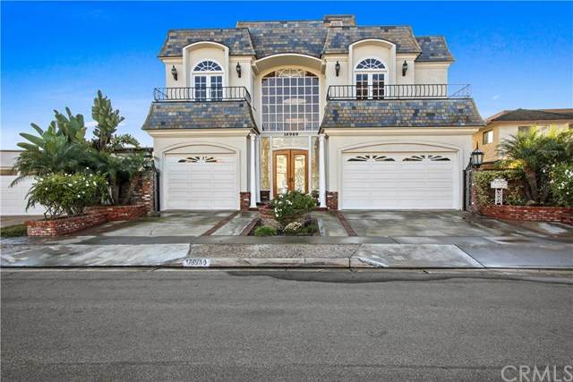 16989 Edgewater Lane, Huntington Beach, CA 92649 (#NP20237976) :: Crudo & Associates
