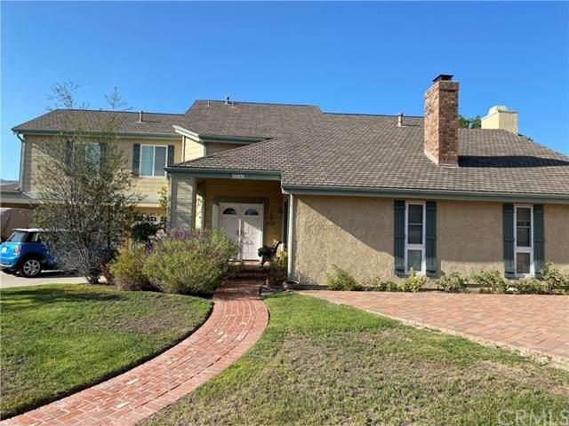 25141 Sandia Court, Laguna Hills, CA 92653 (#OC20237980) :: Berkshire Hathaway HomeServices California Properties