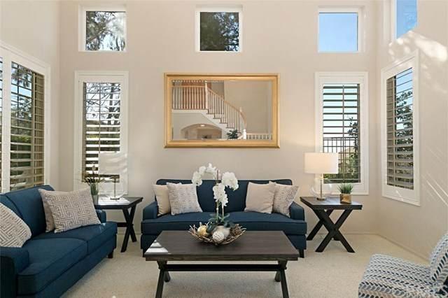 21371 Windstream Circle, Rancho Santa Margarita, CA 92679 (#OC20229812) :: Berkshire Hathaway HomeServices California Properties