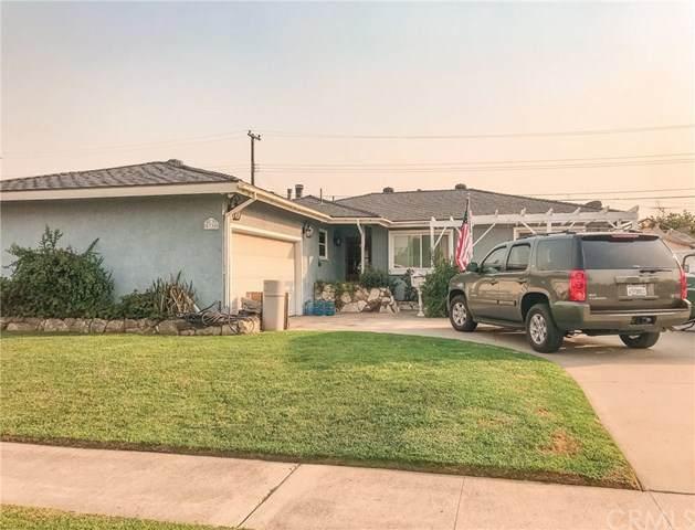 5738 Los Alamos Street, Buena Park, CA 90620 (#PW20238174) :: Crudo & Associates