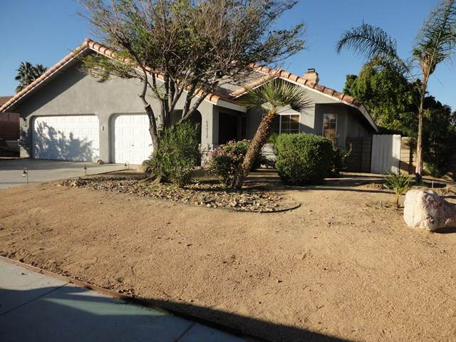 68830 Jarana Road, Cathedral City, CA 92234 (#219052950PS) :: Crudo & Associates
