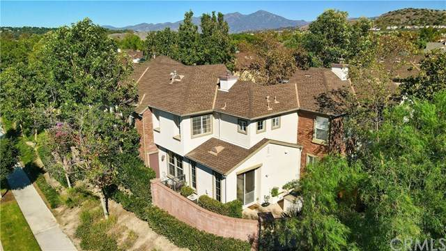 29 Harwick Court, Ladera Ranch, CA 92694 (#PW20237475) :: Z Team OC Real Estate