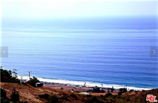 5635 Trancas Canyon Road - Photo 1