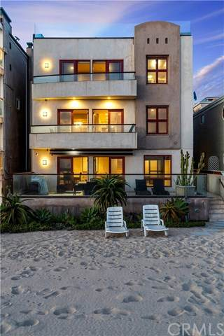 75 A Surfside - Photo 1