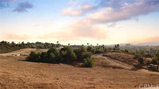 4 Road Runner Ridge - Photo 1