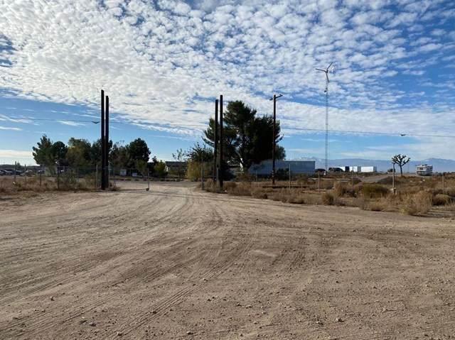 10550 Colusa Road - Photo 1