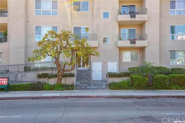 5764 San Vicente Boulevard - Photo 1