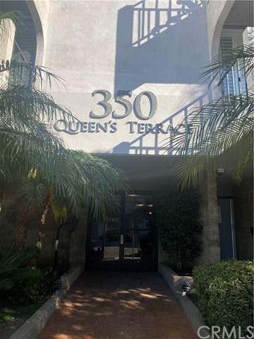 350 Cedar Avenue - Photo 1