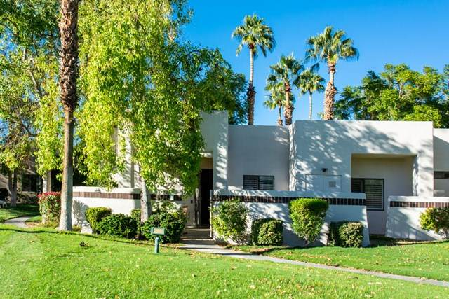 67621 La Vista Court, Cathedral City, CA 92234 (#219052982DA) :: Crudo & Associates