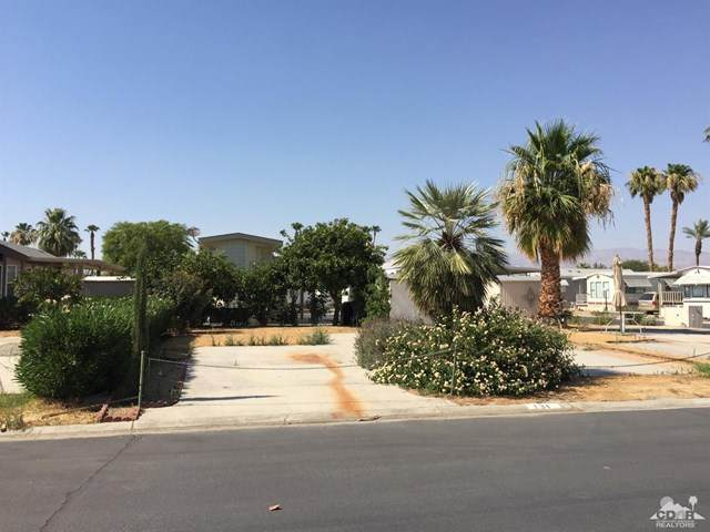 81620 Avenue 49, Indio, CA 92201 (#219052986DA) :: Team Forss Realty Group