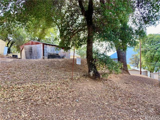 9326 Glenhaven Drive, Glenhaven, CA 95443 (#LC20238737) :: American Real Estate List & Sell
