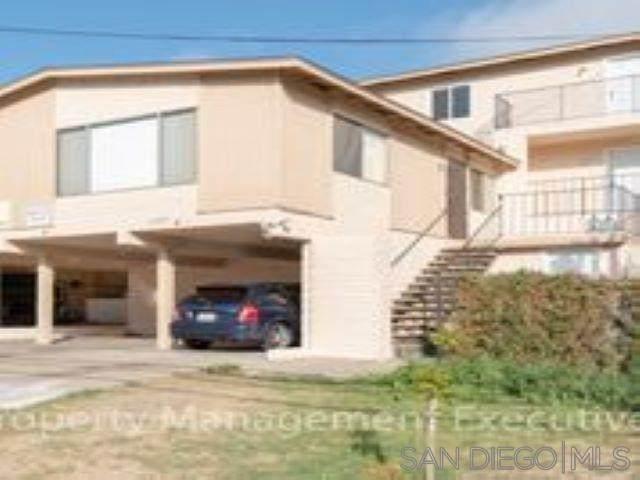 6585 Radio Dr., San Diego, CA 92114 (#200051484) :: American Real Estate List & Sell