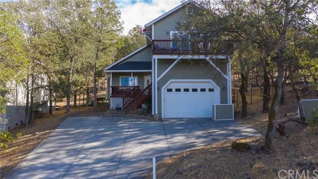 19220 Deer Hill Road, Hidden Valley Lake, CA 95467 (#LC20236723) :: Z Team OC Real Estate