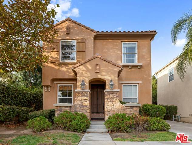2025 Ford Place, Placentia, CA 92870 (#20658954) :: The Costantino Group | Cal American Homes and Realty