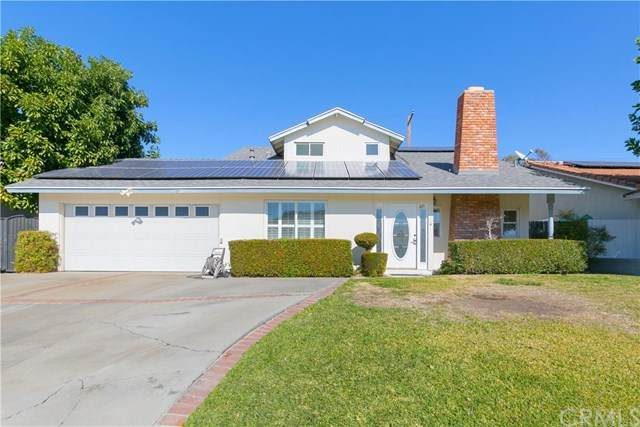 619 Candlewood Street, Brea, CA 92821 (#AR20238818) :: The Costantino Group | Cal American Homes and Realty