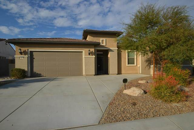22 Merlot, Rancho Mirage, CA 92270 (#219053006PS) :: Compass