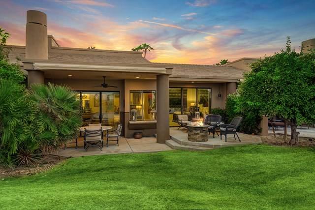 55608 Oak Tree, La Quinta, CA 92253 (#219053009DA) :: Bathurst Coastal Properties