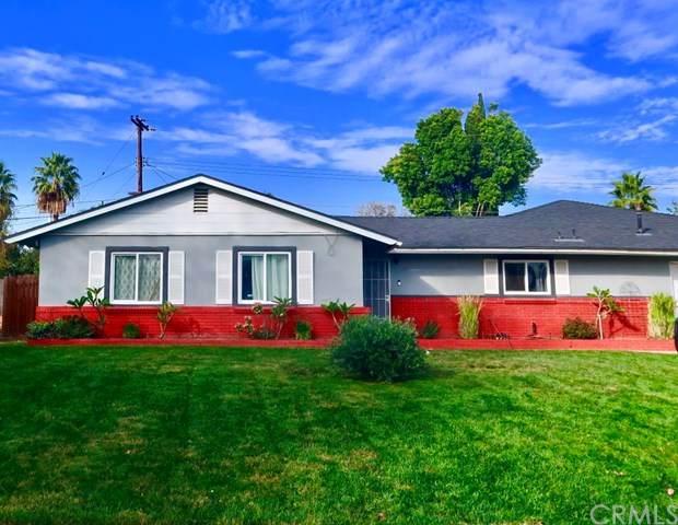 19364 Woodhill Street, Rialto, CA 92376 (#CV20238914) :: Mainstreet Realtors®