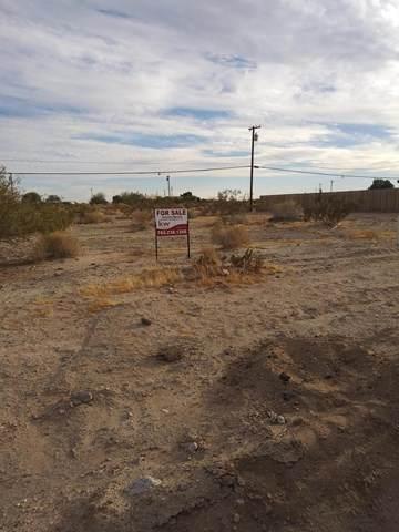 2530 S Marina Dr., Thermal, CA 92274 (#219053011DA) :: American Real Estate List & Sell