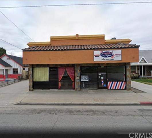 1239 Base Line Street - Photo 1