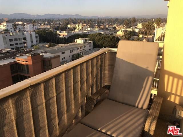 101 California Avenue - Photo 1