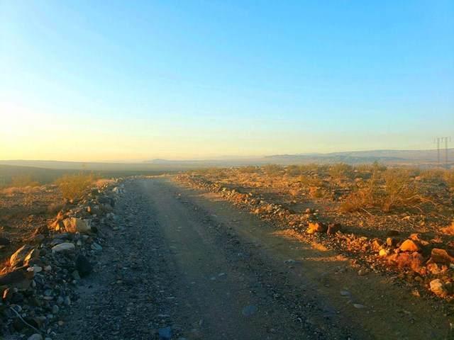0 Cape Gloucestor Road - Photo 1