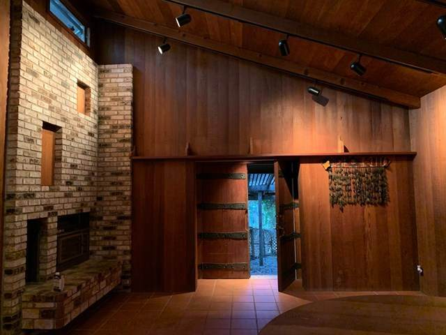 0 Sycamore Canyon Road - Photo 1