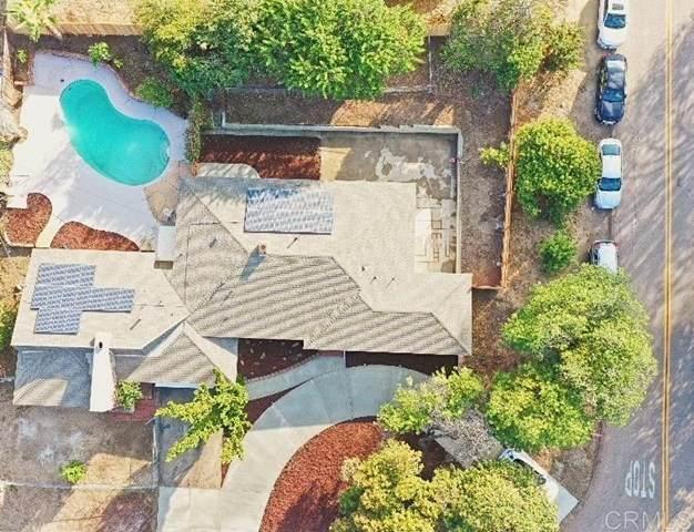 10169 Del Rio Road, Spring Valley, CA 91977 (#PTP2001413) :: American Real Estate List & Sell