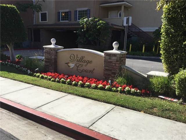 21345 Hawthorne Boulevard #210, Torrance, CA 90503 (#SB20239091) :: eXp Realty of California Inc.