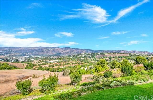7833 E Viewrim Drive, Anaheim Hills, CA 92808 (#PW20239163) :: Crudo & Associates