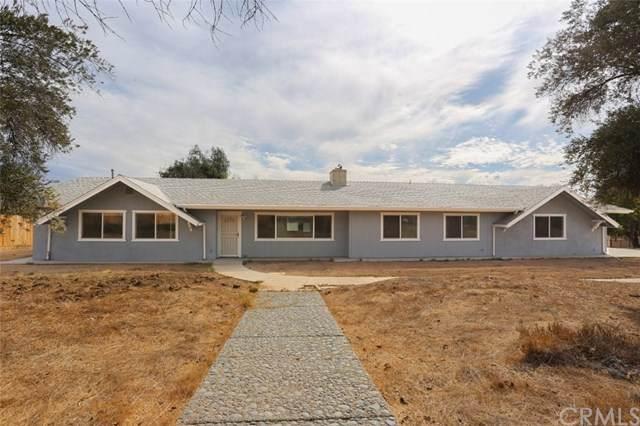 2651 Vermont Street, Ramona, CA 92065 (#SW20238948) :: American Real Estate List & Sell
