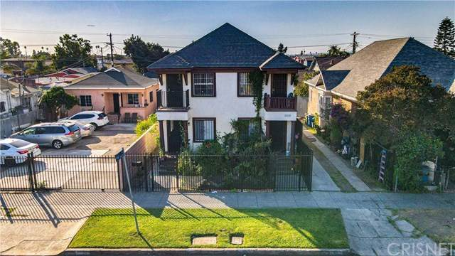 6519 Figueroa Street - Photo 1