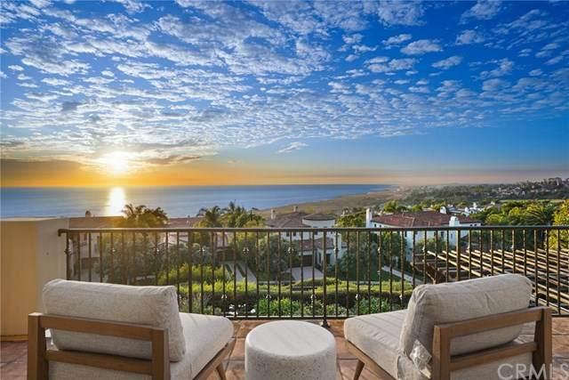 6 Archipelago Drive, Newport Coast, CA 92657 (#OC20172715) :: Crudo & Associates