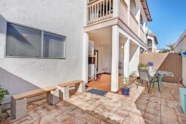 106 Candice Pl, Vista, CA 92083 (#200051554) :: American Real Estate List & Sell